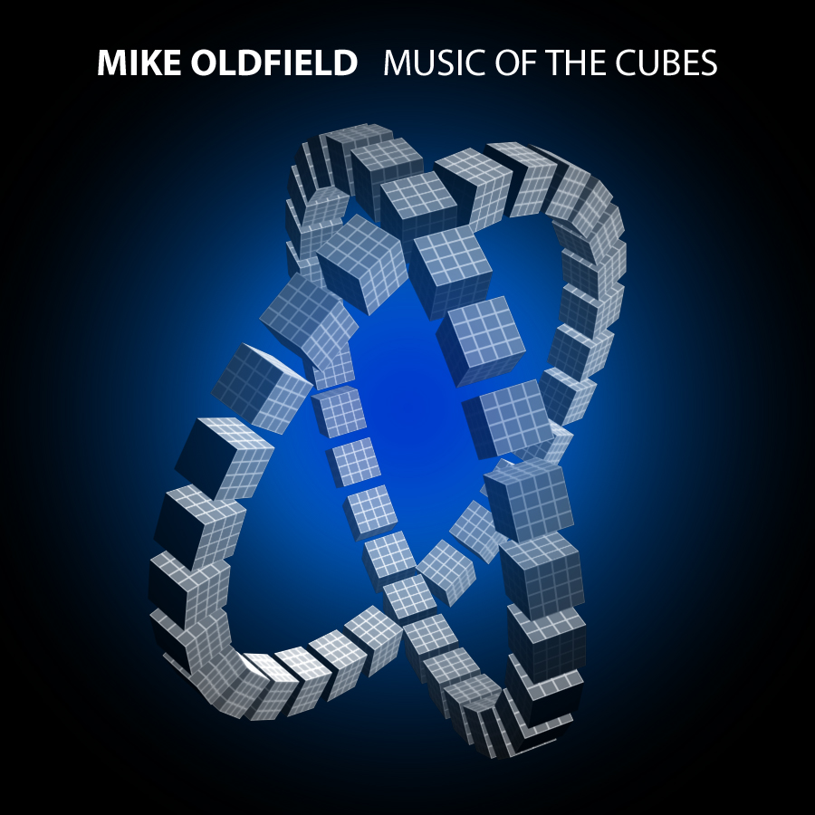 Download Wallpaper Music Mike - MusicOfTheCubes  Collection_933090.jpg