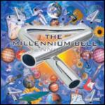 The Millennium Bell cover