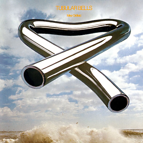 Mike Oldfield - Tubular.net - Tubular Bells