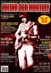 Guitar God Monthly