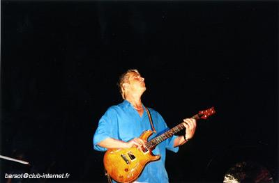 ae16ec394ef0 Mike Oldfield - Tubular.net - Live Then   Now  99 - Paris
