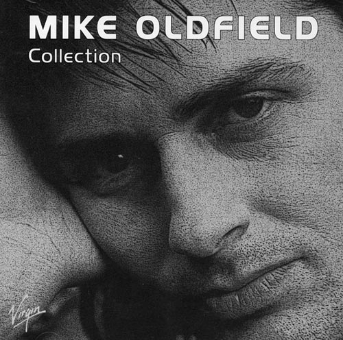 Mike Oldfield Tubular Net Archives
